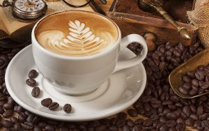 24-02-17-coffee-wallpapers195