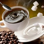 24-02-17-coffee-wallpapers203