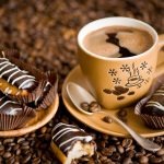 24-02-17-coffee-wallpapers207