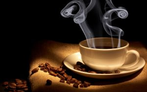 24-02-17-coffee-wallpapers209