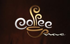 24-02-17-coffee-wallpapers210