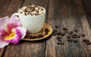 24-02-17-coffee-wallpapers214