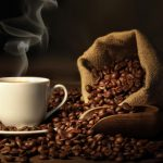 24-02-17-coffee-wallpapers217