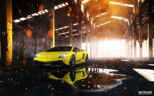 26-02-17-car-lamborghini-gallardo-superleggera-yellow-front-warehouse12862