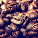 26-02-17-coffee-beans-close-up13874
