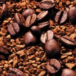 26-02-17-coffee-beans4969