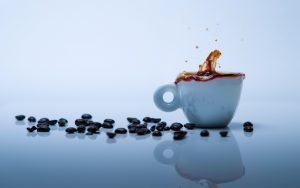 26-02-17-coffee-corn-cup-splash14201
