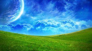 26-02-17-dreamland-landscape13320