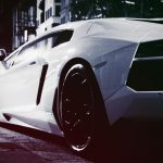 26-02-17-lamborghini-aventador-wallpapers2075