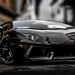 26-02-17-lamborghini-aventador-wallpapers2076