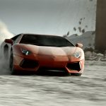 26-02-17-lamborghini-aventador-wallpapers2081