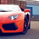 26-02-17-lamborghini-aventador-wallpapers2082