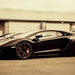 26-02-17-lamborghini-aventador-wallpapers2083
