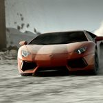 26-02-17-lamborghini-aventador-wallpapers2086