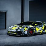 26-02-17-lamborghini-aventador-wallpapers2087