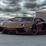 26-02-17-lamborghini-aventador-wallpapers2090