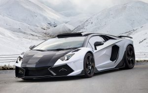 26-02-17-lamborghini-aventador-wallpapers2093