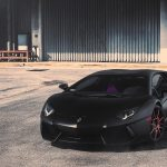 26-02-17-lamborghini-aventador-wallpapers2094