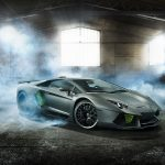 26-02-17-lamborghini-aventador-wallpapers2095