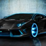 26-02-17-lamborghini-aventador-wallpapers2117