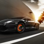 26-02-17-lamborghini-gallardo-lp570-4-superleggera-car10278