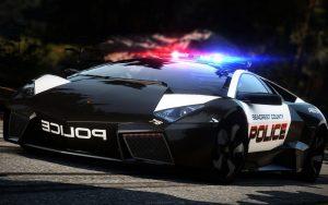 26-02-17-lamborghini-police-car11442