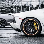 26-02-17-lamborghini-wallpapers1078