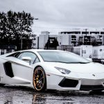 26-02-17-lamborghini-wallpapers1079