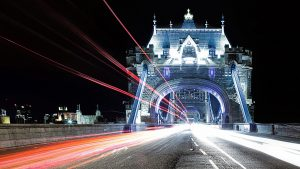 26-02-17-london-tower-bridge5858