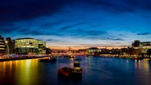 26-02-17-london-twilight-sunset15546