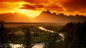 26-02-17-sunset-landscape-photos12089