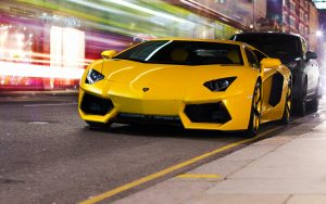 26-02-17-yellow-lamborghini-reventon16440