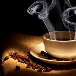 27-02-17-a-cup-of-hot-coffee15380