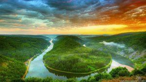 27-02-17-amazing-landscape17105