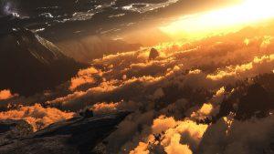 27-02-17-amazing-landscape9784