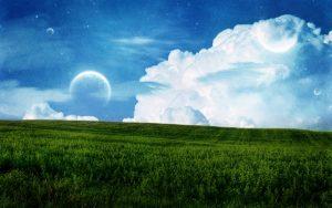 27-02-17-amazing-nature-landscape-wallpaper17779