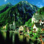 27-02-17-austria-landscape-photography17060