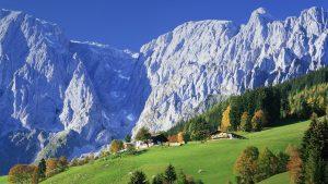 27-02-17-austria-landscape10837