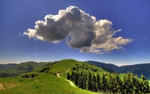 27-02-17-austrian-landscape11846
