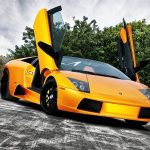 27-02-17-awesome-yellow-lamborghini-wallpaper4667