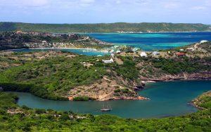 27-02-17-beautiful-island-nature-landscape15548