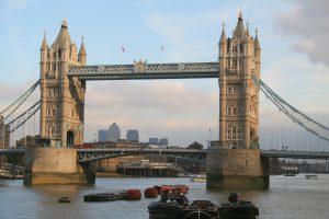 27-02-17-bridge-london-tower12681