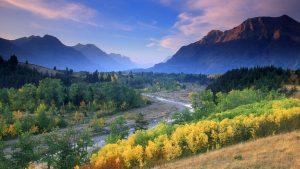 27-02-17-canada-landscape-wallpaper8745