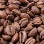 27-02-17-coffee-beans4967