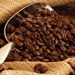 27-02-17-coffee-beans4968