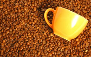 27-02-17-coffee-cup-backgrounds4975