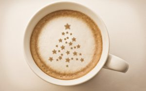 27-02-17-coffee-cup-wallpapers4976