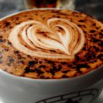 27-02-17-coffee-heart-cream17405
