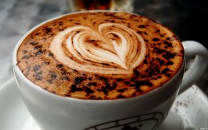 27-02-17-coffee-heart-cream17405