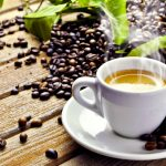 27-02-17-coffee-wallpaper4984